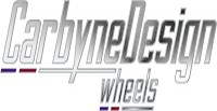 Carbyne Design Wheels