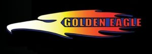 Golden Eagle MFG