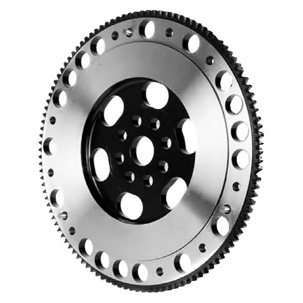 Competition Clutch 2-800-ST Steel Flywheel 2002-2006 ACURA