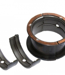 ACL Standard Size Thrust Washer for Mitsubishi 1T1237-STD
